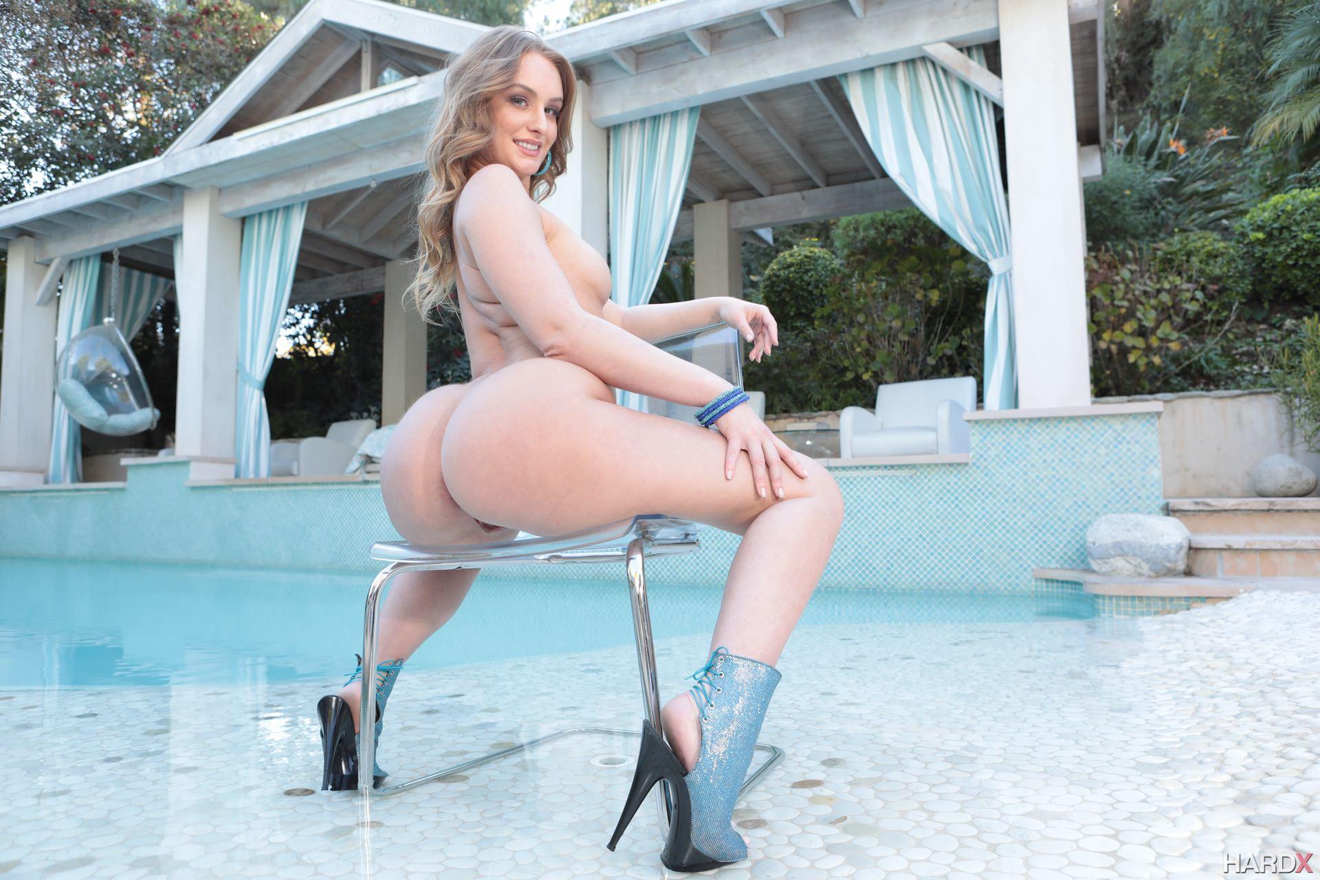 daisy-stone-big-butt-anal-06 - shegg