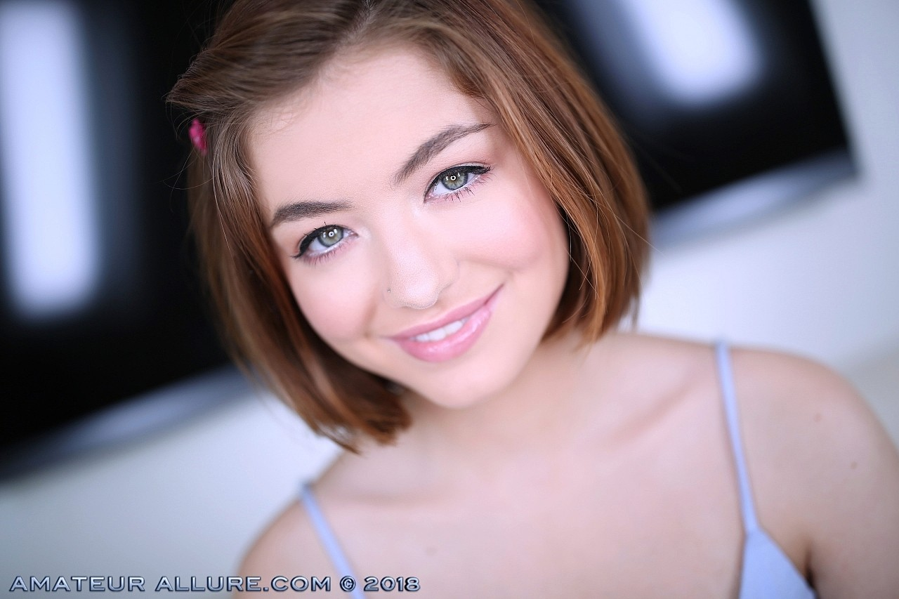 ameture-allure-mallory-girl-anal-cheating