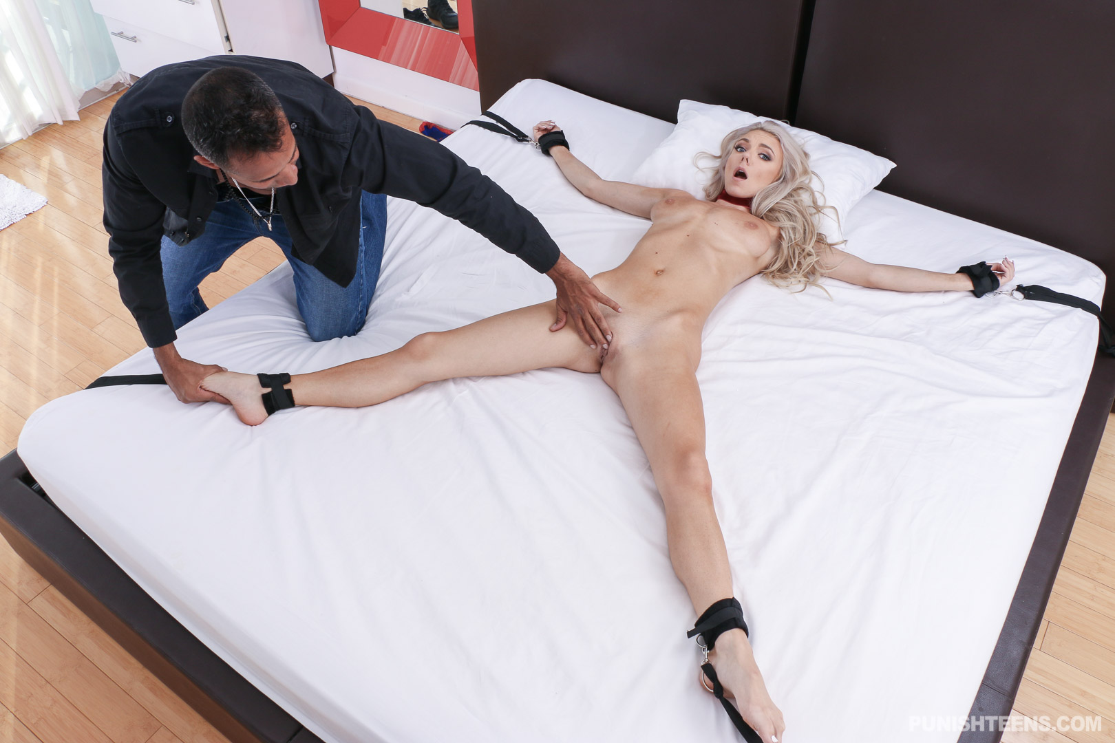 film hot sex porno