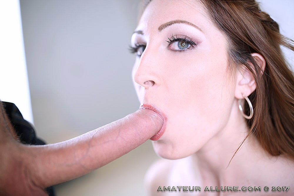 Wife hardcore amateur allure mpeg brother oops pussy